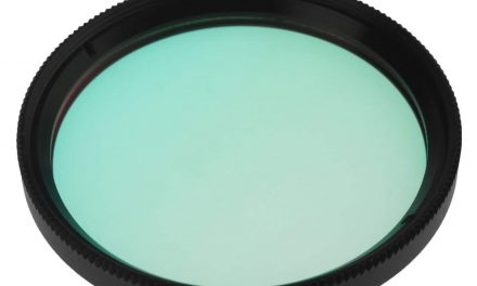 Astromania 2″ IR CUT Filter