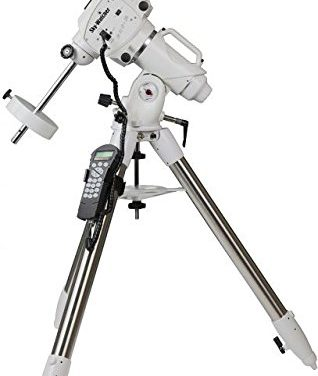 SkyWatcher S30300 EQ6-R