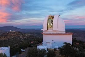 McDonald Observatory Trip #2